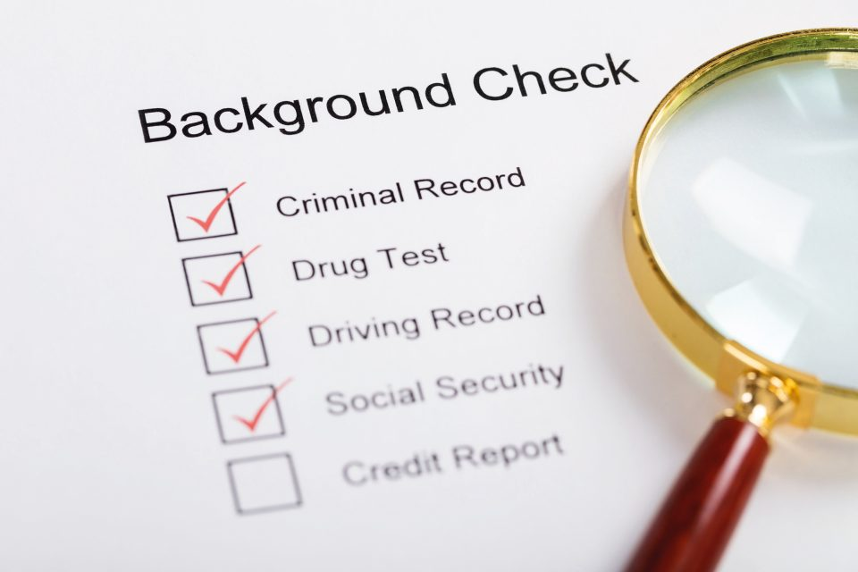 How to Conduct Personal Background Checks in Indonesia – Indonesia ...
