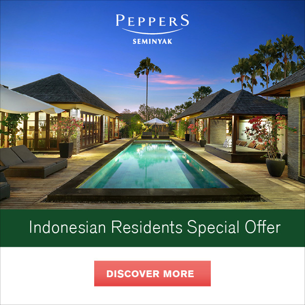 Can a Foreigner Buy Property in Indonesia? – Indonesia Expat