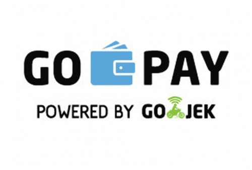 Go-Pay Added As Payment Option For Google Play Store