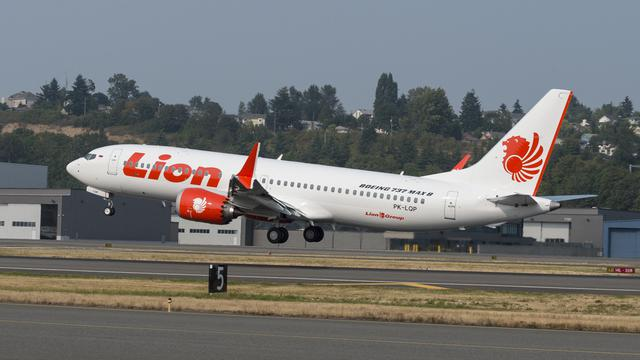 35 Million Passengers Data Leaked From Lion Air Group Indonesia Expat