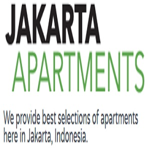 Events Indonesia Expat