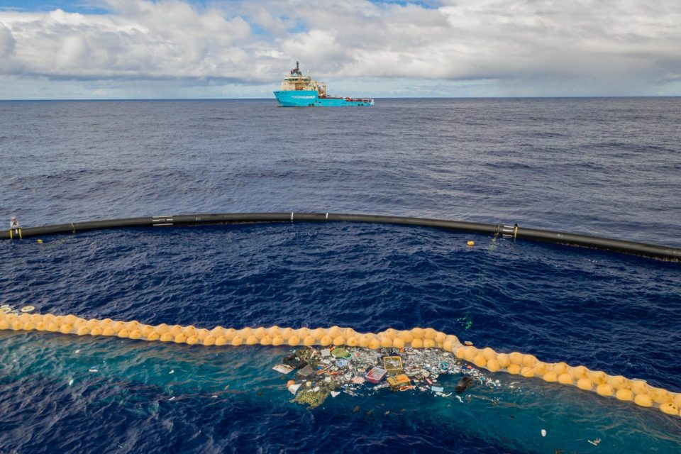 ocean-cleanup-preventing-oceans-from-plastic
