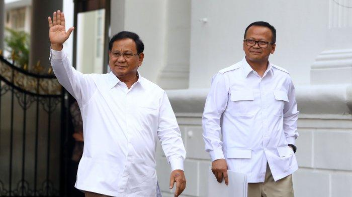 jokowi-instructs-prabowo-as-a-minister
