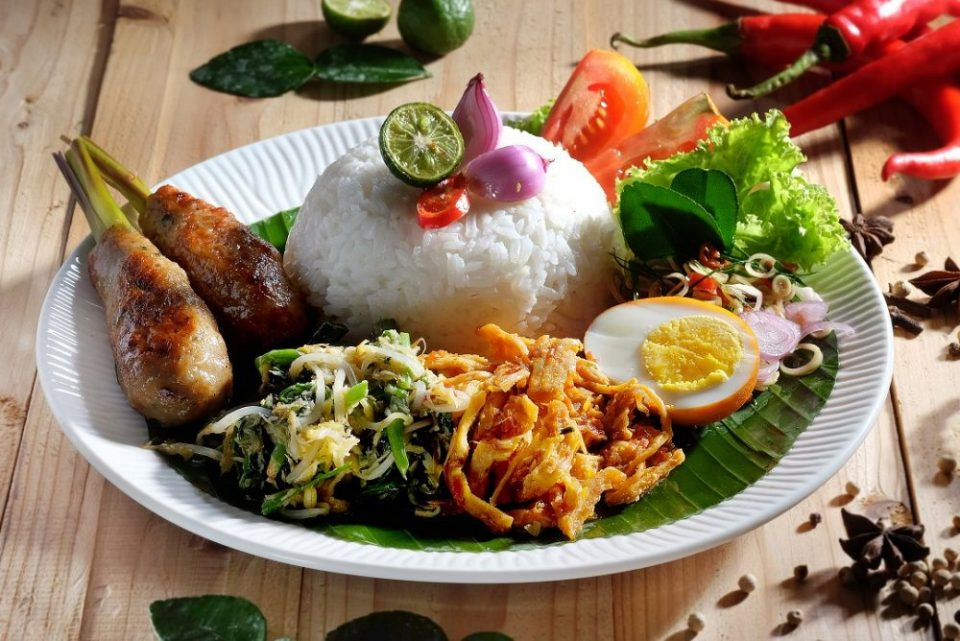 bali-in-worlds-best-city-for-street-food