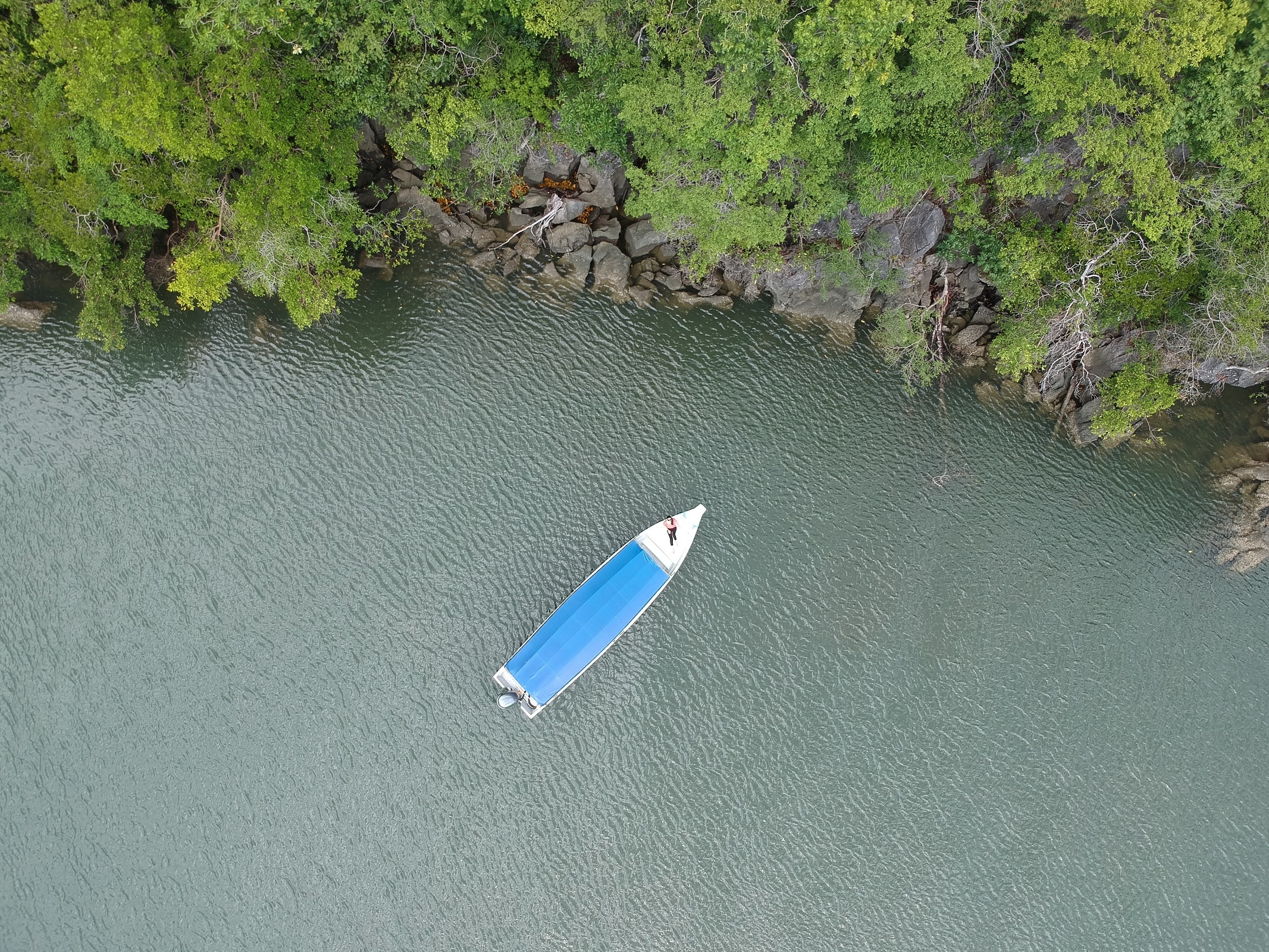 Over-the-Kilim-Geoforest-Park-Langkawi-Malaysia