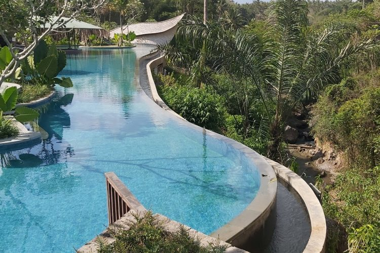 Pay Now Stay Later Deals In Bali Jakarta And Java Indonesia Expat