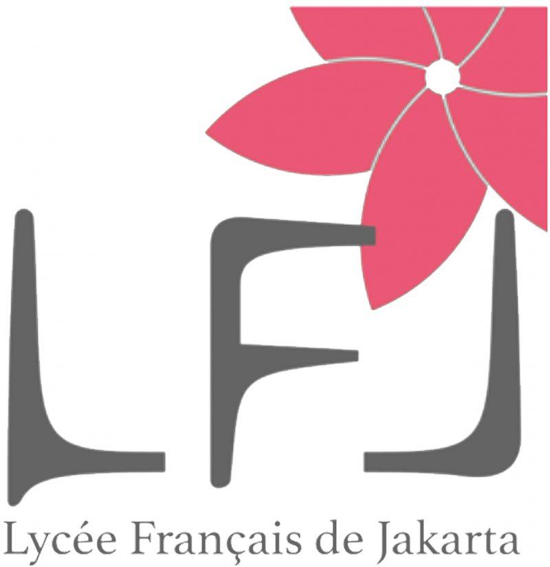 The French School of Jakarta