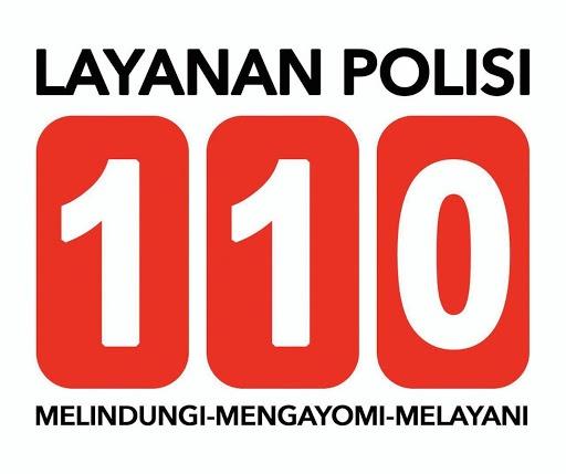 Hotline Indonesia