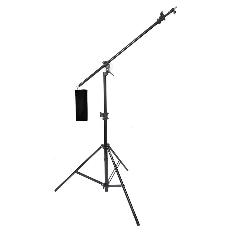 Phottix Lightstand 3950cm