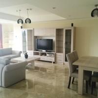Apartment Kemang Jaya (South Kemang 8)