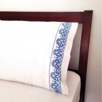 DisDorato: Luxurious Experiences of Sleeping