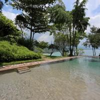 Discover Villa Gamrang Beach House