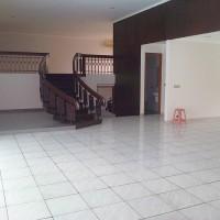 House for rent for expat at Jl Kemang Utara IV