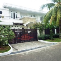 Nice House available for rent at Jl. Sekolah Duta Pondok Indah