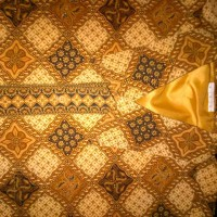 3L Traditional BATIK Shirt, 100% New