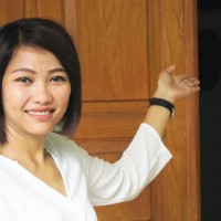 Nia Setiawati: your independent housing agent for South Jakarta