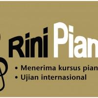 Classical piano private course