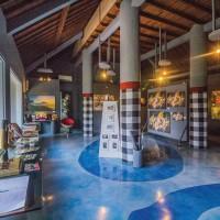Taksu Photo Gallery